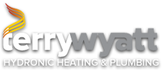 Terry Wyatt Hydronic Heating